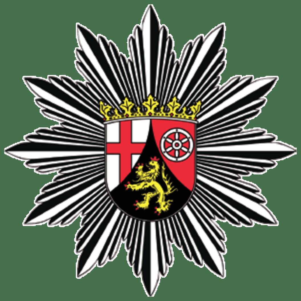 single rhein neckar kreis Mönchengladbach