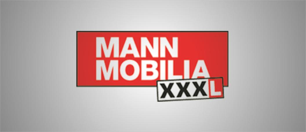 Mannheim Unruhe Bei Xxxl Mann Mobilia Rhein Neckar Fernsehen