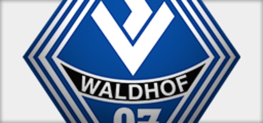 www sv waldhof mannheim