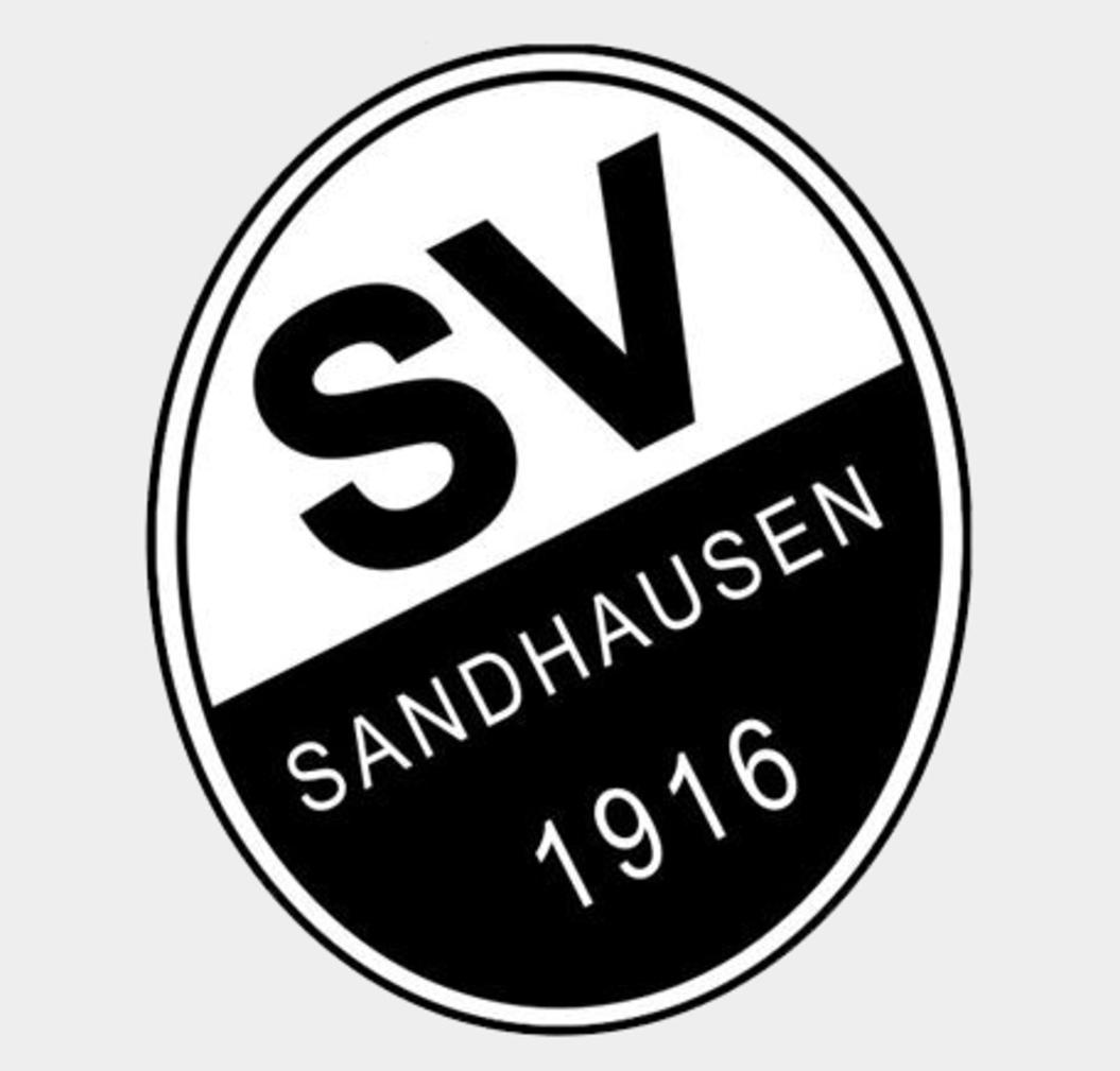 neue single app Bielefeld