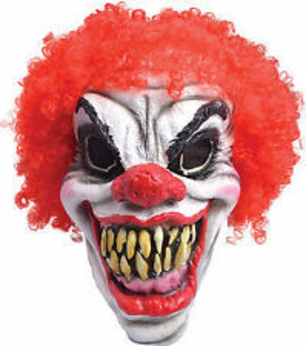hockenheim leimen grusel clowns lauern jugendlichen auf rhein neckar fernsehen. Black Bedroom Furniture Sets. Home Design Ideas