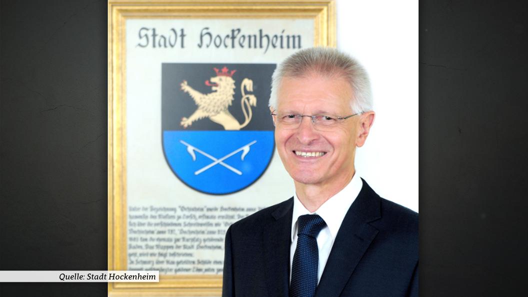 © Stadt Hockenheim