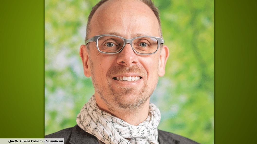 © Grüne Fraktion Mannheim