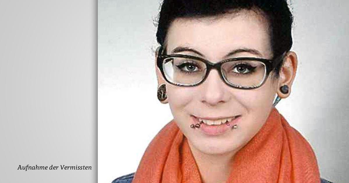 Viernheim 16 Jähriges Mädchen Vermisst Rhein Neckar Fernsehen