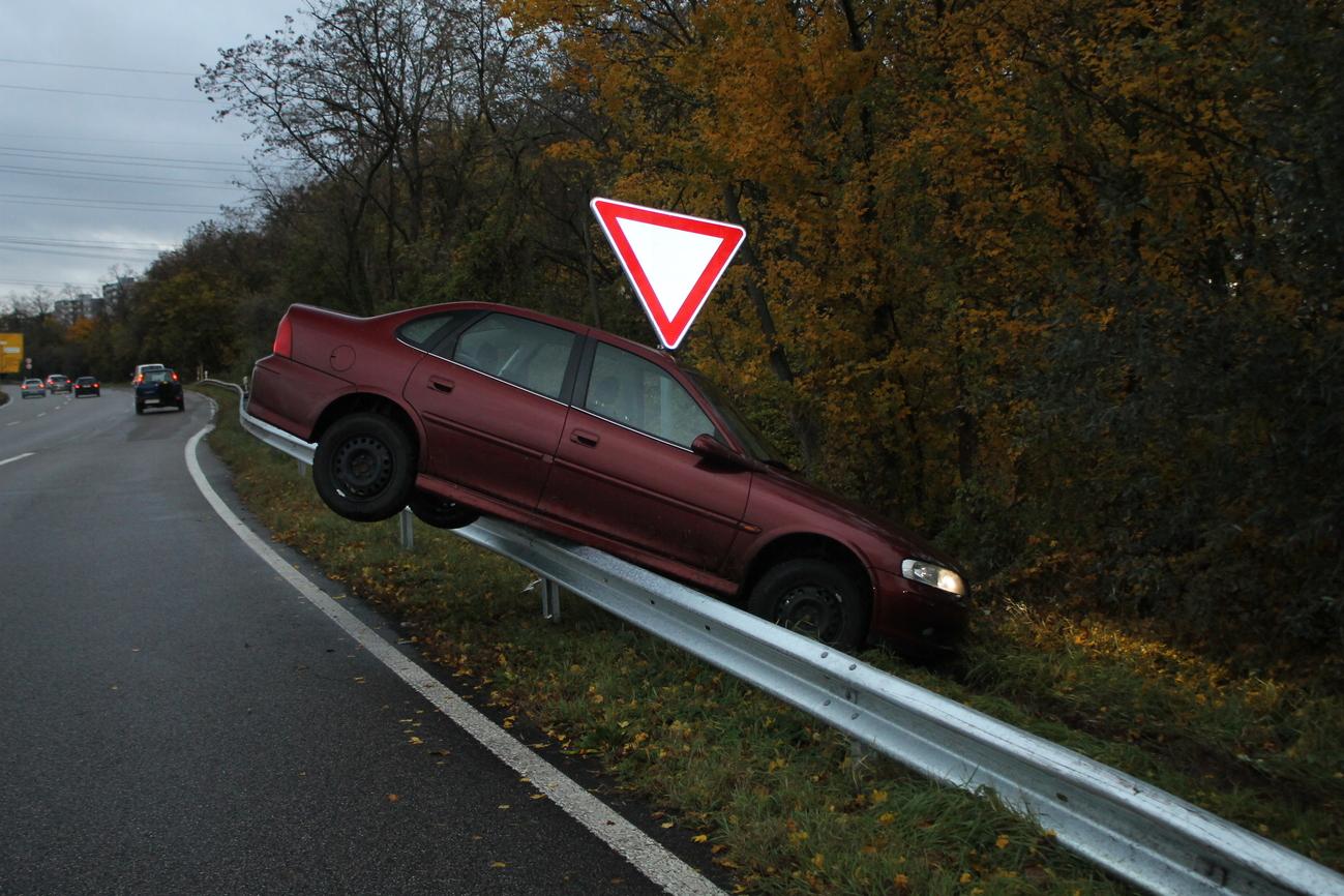 © Autobahnpolizei Ruchheim
