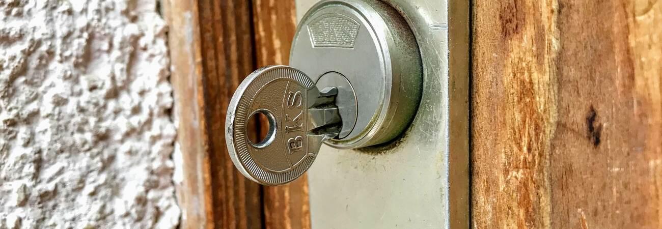 stadt mannheim sicherheit und ordnung