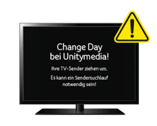 © unitymedia.de